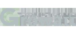 growatt-logo-gray