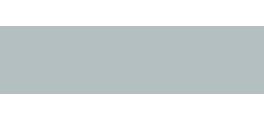 solplanet-logo-gray